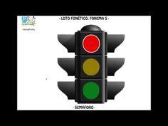 Traffic Light Behavior Management Packet by Kerry Stoplight Behavior, Classroom Behavior System, Behavior Management Strategies, Behavior Rewards, Student Behavior, Classroom Management, Class Management, Weekly Behavior Charts, Behaviour Chart