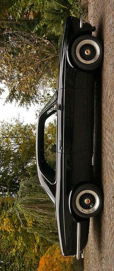 (°!°) Jaguar XJ6 Coupe