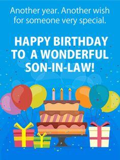 280 Birthday Sis Bro Cousin Family Ideas In 2021 Birthday Quotes Birthday Wishes Happy Birthday Quotes