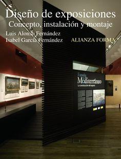 Proxectos de Escultura e Instalacións  4º curso