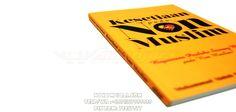 Buku Islam Kesetiaan Pada Non Muslim Muslim, Books, Livros, Livres, Islam, Book, Libri, Libros