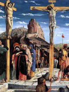 Oh, Glorioso San Dimas!     Que la Divina Providencia,   que es como decir el amor de Dios,   te puso en el  trance de morir crucificad...