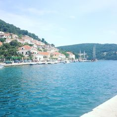 georgina8055 - Favourite place to stay #brac #croatia #foranyone