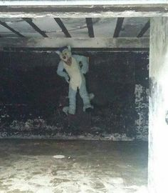 Cursed Images - download roblox mad city 19 #U0e40#U0e08#U0e2d#U0e41#U0e25#U0e27#U0e27#U0e27ufo