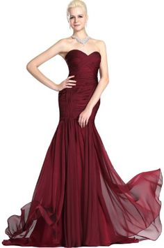 eDressit On-Sale Burgundy Strapless Evening Dress Prom Gown (00124717) eDressit,http://www.amazon.com/dp/B00C8PKSQG/ref=cm_sw_r_pi_dp_RoeCsb16Y34HKRWM