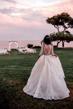 Can Simoneta, Mallorca Wedding Venue, Mallorca wedding venues, mallorca wedding, mallorca wedding photographer, moniquelhuillier, moniquelhuillier wedding dress, italy wedding