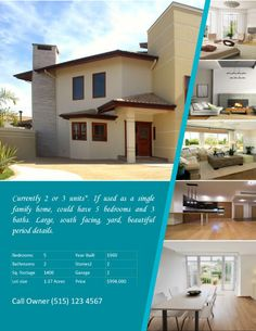 Modern-Real-Estate-Flyer.jpg (382×494)