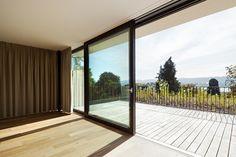 air lux schiebefl gel leichtg ngig schiebbar auch in maximaler dimension fenster windows. Black Bedroom Furniture Sets. Home Design Ideas