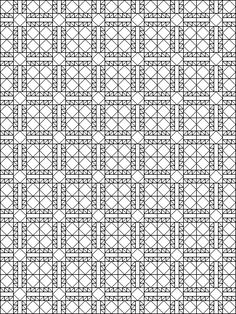 1000 images about Quilt patterns on Pinterest Coloring