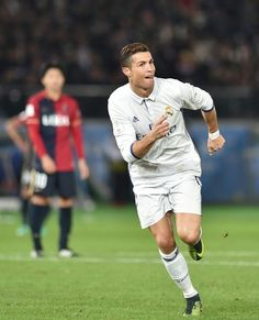 Messi, Real Madrid, Barcelona, Cristiano Ronaldo Cr7, Celebrity, Running, Sports, Style, International Soccer