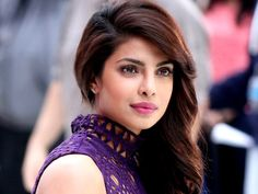Priyanka Chopra will be returning to India in December and will also sign four films in Bollywood or Hollywood.