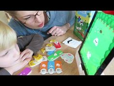 OSMO Coding 5+ [video] » Robotvilla
