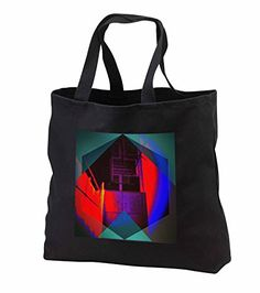 "DYLAN SEIBOLD - PHOTO ABSTRACTION - CONCRETE JUNGLE - Tote Bags Be the first to review this item   Price:	$31.04 Sale:	$28.74 + $5.93 shipping You Save:	$2.30 (7%) Size:   In Stock. Get it as fast as Oct. 11 - 14. Ships from and sold by 3dRose LLC. 100% cotton twill. Dual cotton web handles (19.5"") Custom image affixed to durable, heavy-duty cotton twill material. Jumbo tote available in black only. Standard tote available in black or denim."