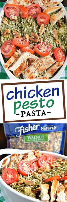 Whether you're looking for an easy weeknight meal or a dish to share at a…
