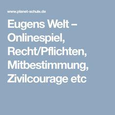 die wahl zum 19 deutschen bundestag seite 19 politik unterrichtsmaterialien pinterest. Black Bedroom Furniture Sets. Home Design Ideas