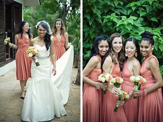 Lovely Rita and her Annabelle wedding gown!   Photo by Jillian Mitchell Photography