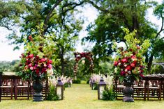 Pecan Springs Ranch - brides suite, grooms suite, tables, chairs, sound system, some decor, 1hr rehearsal time, bridal shoot time, on site property manager, drink donkeys for rent, indoor/outdoor, outside vendors welcome