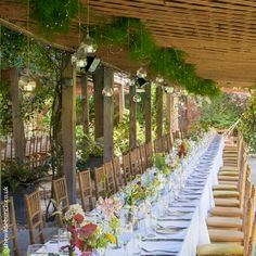 Be Perfect, Summer Wedding, Vineyard, Pergola, Wedding Flowers, Wedding Planning, Table Decorations, How To Plan, Natural