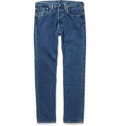 superior quality c87af f5bf6 From Levi s, to Stella McCartney, to Hugo Boss, browse the top designers at  MR PORTER.