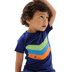 T-shirt enfant coton bio Conscients http://www.conscients.com/shop/25-309-thickbox/t-shirt-bio-bleu-callejon-conscients.jpg