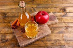 5 Σπιτικές Θεραπείες για να απαλλαγείτε εύκολα και γρήγορα από τα Φλέματα, ΧΩΡΙΣ να Πάρετε Φάρμακα! -idiva.gr