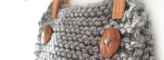 Learn how to Make this Knitted Diaper Cover made with GARTER stitch. FREE Step by Step Pattern & Tutorial. Knit Baby Pants, Crochet Baby Boots, Booties Crochet, Baby Cardigan, Knit Crochet, Crochet Hats, Easy Baby Knitting Patterns, Cloth Diaper Covers, Cloth Nappies