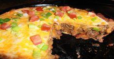 Weight+Watchers+Taco+Pie