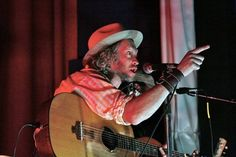 This is my photograph of Jimbo Mathus which is published in the current fantastic issue of LEGENDS magazine (March-April 2012). This was taken at last year's Juke Joint Festival at the Delta Cinema in Clarksdale, Mississippi.