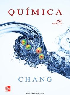 Free download physical chemistry for the life sciences second qumica chang ed fandeluxe Image collections
