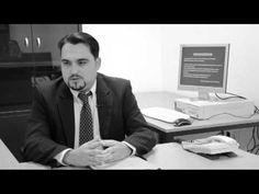 Graduación XII Promoción Fisioterapia 2011 - Vídeo del Acto de Graduación [Parte I] - Vídeo reproducido durante el acto de Graduación de la XII Promoción de Fisioterapia de la UMH (Universidad Miguel Hernández) en Elche (Alicante). 2011