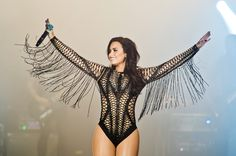 Image result for demi lovato tell me you love me