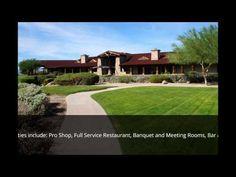 Laughlin Ranch Homes for Sale -  Laughlin Ranch, Bullhead City, AZ