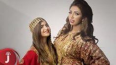 سمو عليه ( فيديو كليب حصري ) - حنان رضا   2015 - YouTube