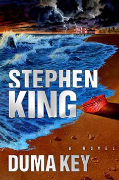 Classic Stephen King
