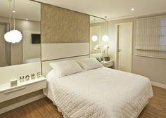 13798-quarto-apartamento-vila-sao-francisco-ii-renata-tolentino-arquitetura-interiores-viva-decora