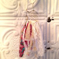 Yesterday we posted our N E W Dream Catchers-- Here are some of our 'Mini' pieces that are the PERFECT size to hang in your car.  Each one comes with lace to easily tie wherever you like! ✌ #royalbowtique #DREAMON #dreamcatchers #handmade :: www.theroyalbowtiqueshop.etsy.com #Padgram