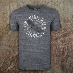 Wings, T Shirts For Women, Mens Tops, Shop, Fashion, Moda, Fashion Styles, Feathers, Fashion Illustrations
