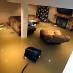 Basement Flooding During Heavy Rains-Basement Floods When It Rains