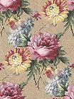 Fundo Floral 10