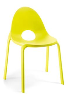 modern plastic chair revolving high 78 best chairs images bar furniture dining made in polypropylene and fiberglass rainwater drainoff restaurant