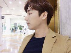 Jin Yi Han, Jesus Christ, Korean, Korean Language