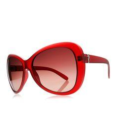 I need these amazing sunglasses!!