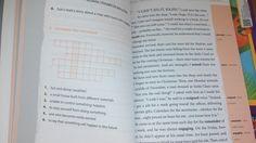 Near Death Experience, Kevin Hadley – gamebook jako skuteczny sposób na nauke jezyka. | English is easy