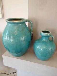 Google Afbeeldingen resultaat voor http://www.villa-rose.nl/images/producten/Kan-Turquoise-H-31.jpg