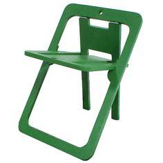 Jennete y Yanet: Como diseñar sillas con personalidad | jorge montaña