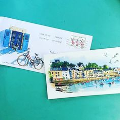 """Nabeelah