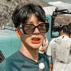 Bobby, Ikon Songs, Ikon Member, Who Is Next, Kim Hanbin, 3 Boys, Poses, Yg Entertainment, Mix Match