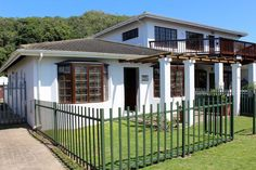 Port Alfred Central, 3 Innesdale, Beach Road | Harcourts Port Alfred | Harcourts