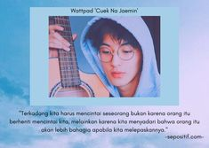 Me Quotes, Qoutes, Korean Quotes, Look At The Sky, Na Jaemin, Winwin, Nct 127, Quotations, It Cast