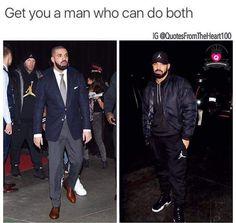 Drake is bae Beautiful Men, Beautiful People, Drake Drizzy, Drake Ovo, Drake Graham, Bae, Aubrey Drake, Fine Men, Celebs